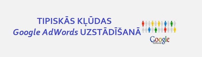ADWORDS_KLUDAS.png