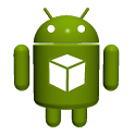 /system/app mover ★ ROOT ★ icon