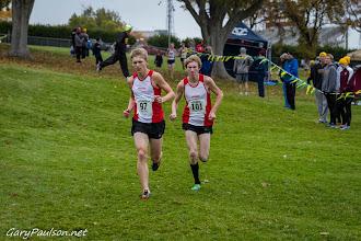 Photo: Alternates Race Eastern Washington Regional Cross Country Championship  Prints: http://photos.garypaulson.net/p483265728/e492b8b2e