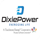 Dixie Power