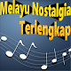 Lagu Melayu Nostalgia Terlengkap for PC-Windows 7,8,10 and Mac