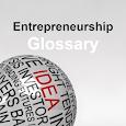 Basic Entrepreneurship Books Free Glossary