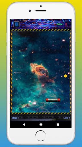 Ping Pong Space screenshot 4
