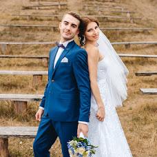 Wedding photographer Dmitriy Bokhanov (kitano). Photo of 13.10.2015