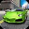 Car Driving Simulator Drift file APK for Gaming PC/PS3/PS4 Smart TV