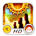 Raraku Jewels HD (for Tablet) icon