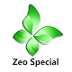 Download Zio Special For PC Windows and Mac