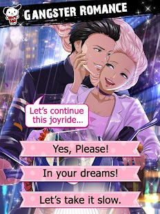 Lovestruck Choose Your Romance Hack for the game