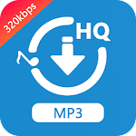 OnLog: Tracker 1 + (AdFree) APK for Android