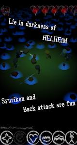HELHEiM v1.2.0