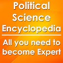 Political Science Encyclopedia icon