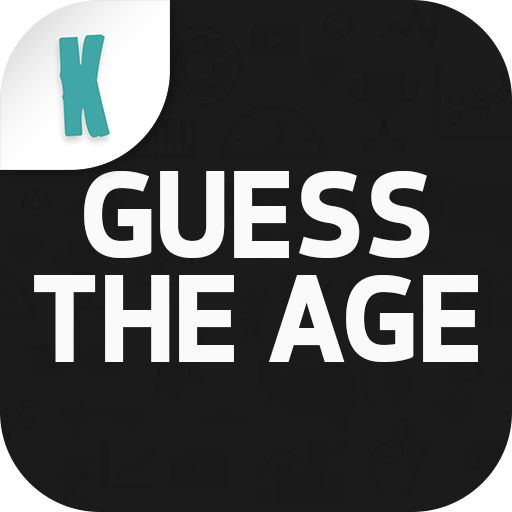 guess the age - 512×512