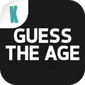 Guess the Age - Can you guess the celeb's age?