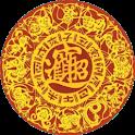 Easy Chinese Language Learning icon