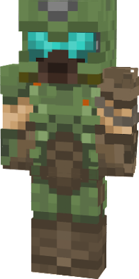 So I tried my best making this skin, I'm not very experienced but I'm happy with the final product. Anyways, enjoy!