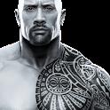 Maori Tattoo Designs for Men & Women 5000+ icon