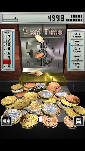 CASH DOZER EUR  screenshots 23