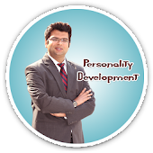 Personality Development Guide