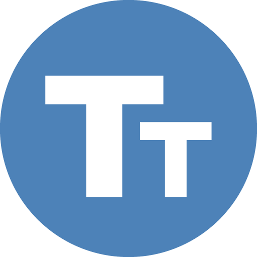 TOMTOP Inc. avatar image