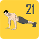 Push Up - 21 Day Push Up Challenge Download for PC Windows 10/8/7