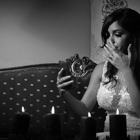 Fotógrafo de bodas Axel Acosta (axelfotografiav). Foto del 21.10.2017