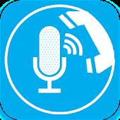 HD Auto Call Recorder 2016