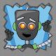 Fly Bots