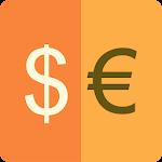 SD Конвертер и Калькулятор валют  icon