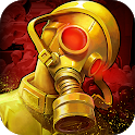 Army Men The Last Hideout icon