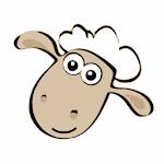 BorreGo icon