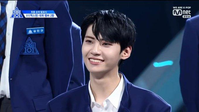 lee jin hyuk radio star 1