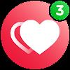 W-Match: Dating App, Flirt & Chat