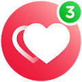 W-Match: Dating App, Flirt & Chat download