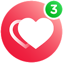 W-Match: Dating App, Flirt & Chat 2.4.2