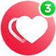W-Match: Dating App to Flirt & Chat apk