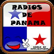 Radio Stations in Panama