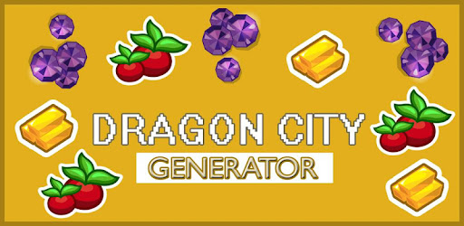 Cheats for Dragon City prank for PC