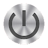 com.iglint.android.screenlock