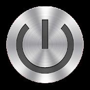 Screen Lock APK icon