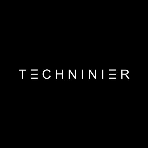 Techninier Sdn. Bhd. avatar image