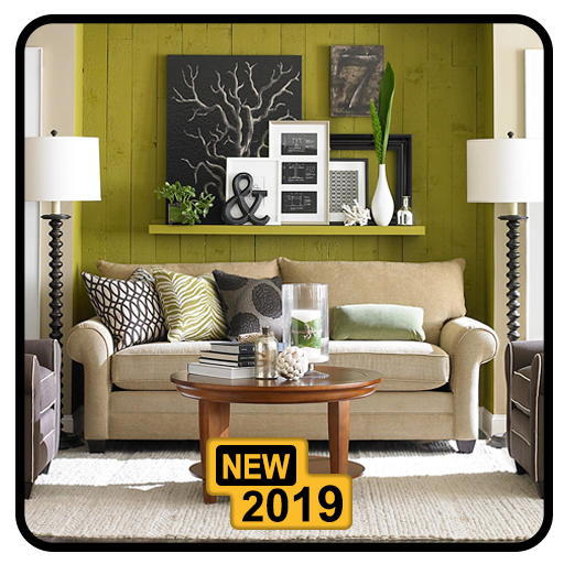 Living Room Design Ideas 2019 Android APK Download Free By Design Ideas 2019