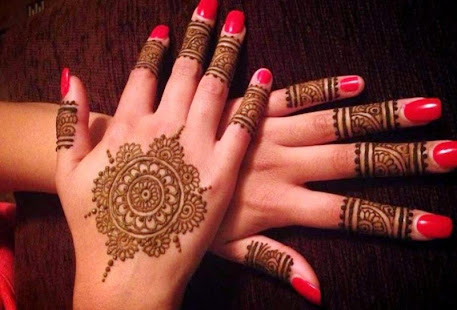 Mehndi Designs App Download : Download android app bridal mehndi design for samsung