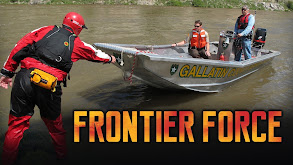 Frontier Force thumbnail