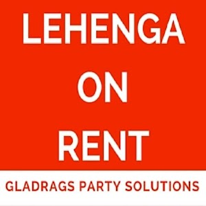 GPS Rent: Lehenga Designs 2016
