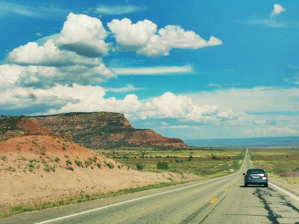 Route 66 di Jasmine82