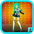 Your Dance Avatar apk
