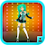 Your Dance Avatar file APK for Gaming PC/PS3/PS4 Smart TV