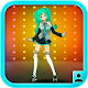 Your Dance Avatar (game)