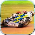 Police Stunt Bike Driver 3D
