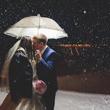 Wedding photographer Aleksandr Potapov (potapphoto). Photo of 03.02.2016